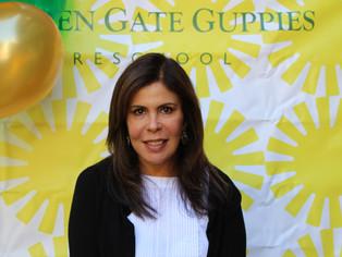Lisa Tejada_Director.JPG