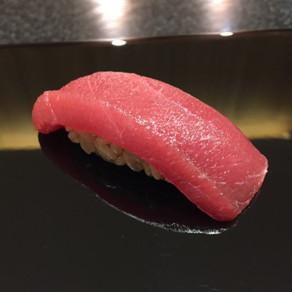 ร้านอาหาร Sushi Kaisin (스시 카이신)