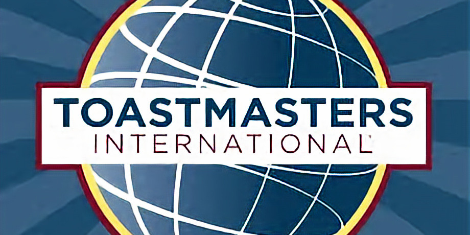 RVA Bilingual French-English Toastmasters Club (1)