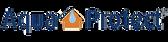 Aquaprotect_partenaire_transparent