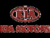 KiaMotor_transparent_partenaire