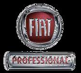 Fiat_partenaire_transparent