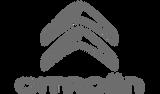 Citroen_2016_logo.svg.png