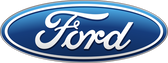 1024px-Ford_Motor_Company_Logo.svg-2.png