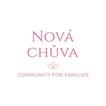 Logo Nová Chůva.png