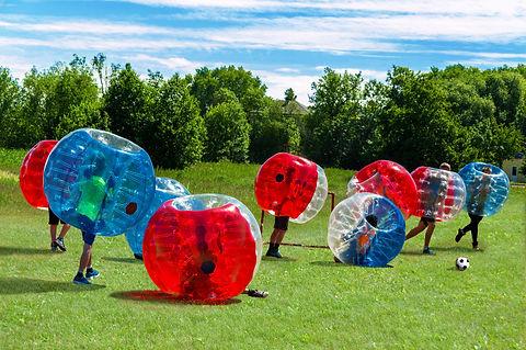 Primestak_Bubble footbal.jpg