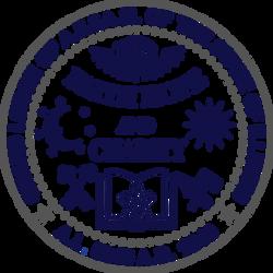 IL Freemasons