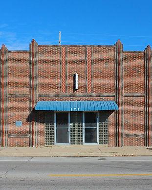 Bethel 67 Temple.jpg