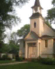 Bethel 63 Temple.jpg