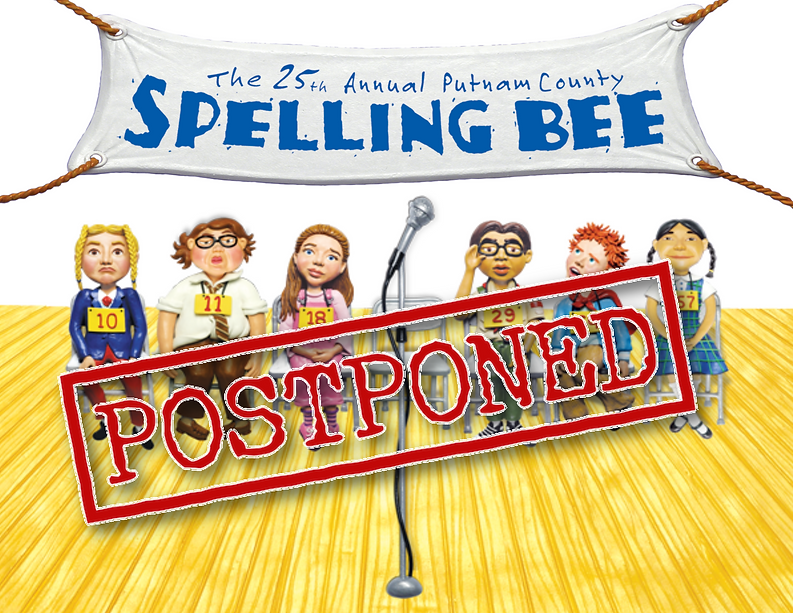 Show Announcement - Postponed.png