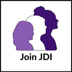 JDI Logo