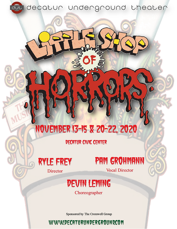 Little Shop Show Staff Announcement.png