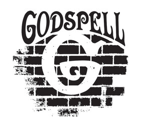 GODSPELL-BRICK_LOGO_FULLBLACK_BW (1).jpg