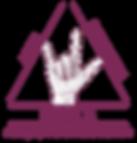 hike_logo_revised_1000-1.png