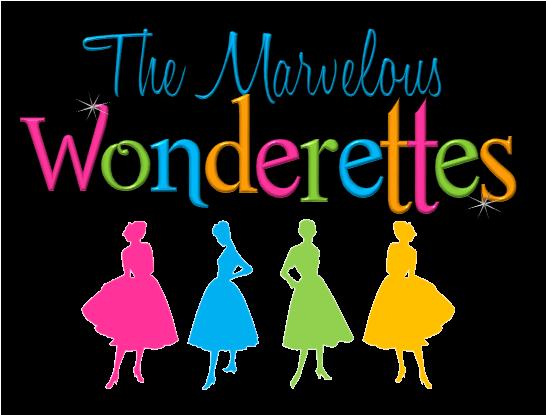 Wonderettes Homemade Logo.png