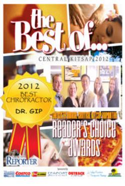 Best-2012-201x300.jpg