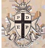 Commandery logo