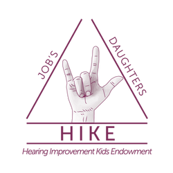 HIKE Fund Logo