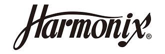 Harmonix .jpg