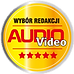 audiovideo_logo.png