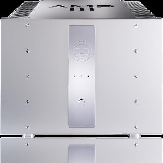 AMP-III.png