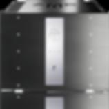 AMP-III-schwarz.png