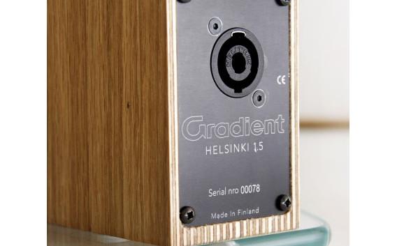 gradient-helsinki-15.jpg