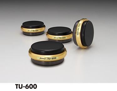TU-600 Gold.jpg