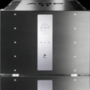 AMP-II-schwarz.png