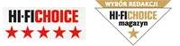 5stars-editors-choice-2017.png