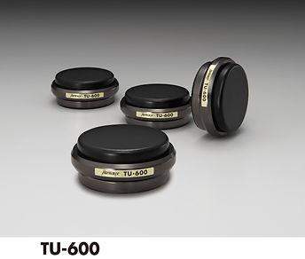 TU-600 Black.jpg
