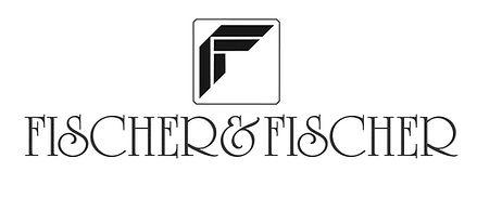 Logo_FF.jpg