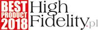 2018-High_Fidelity_Best_Product_w200.jpg
