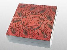 TAKUMI-Giftbox.jpg