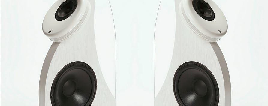 gradient-helsinki-1.JPG