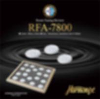 RFA7800new.jpg