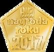 hifi_i_muzyka_best_product_2017.png