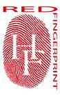 Red-Fingerprint-2017_w100 (1).jpg