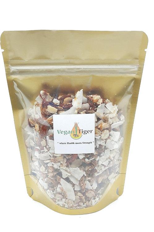 Tiger Nuts Trail mix 3.5Oz