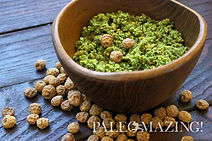 Memorial-Day-Pesto-Recipe-1-650x433.jpg