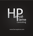 HP Consulting.png
