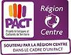 Région_Pact.jpg