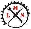 Leloir Maintenance Service.png