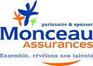 Monceau Assurances.jpg