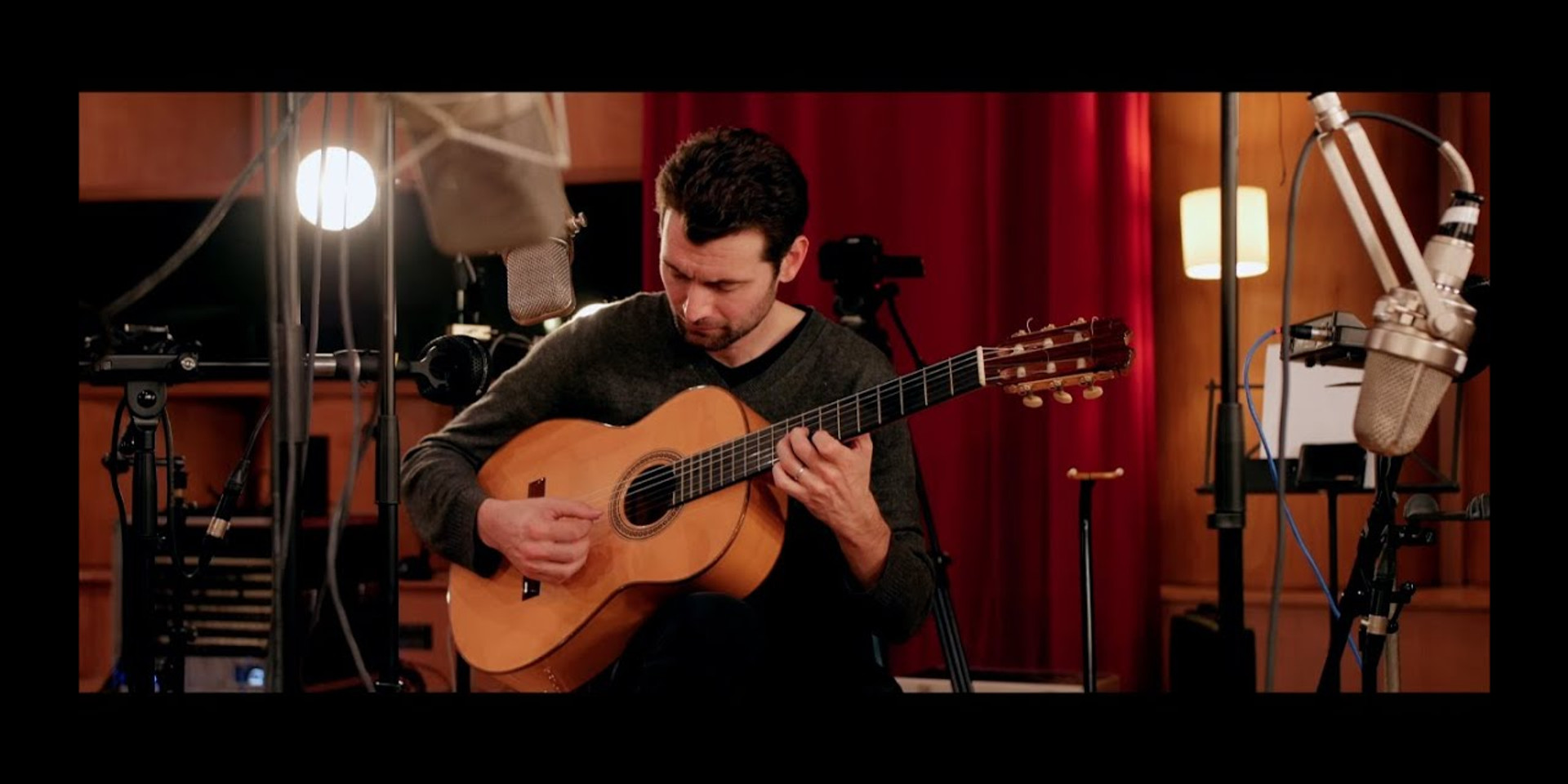 Locco Cello