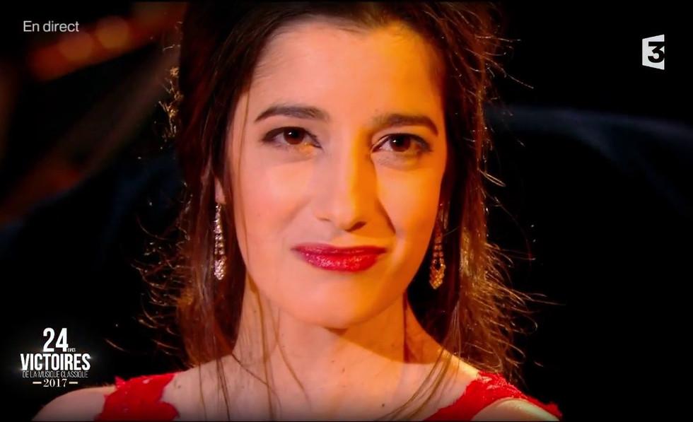 Raquel Camarinha