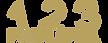 logo-123pavlova-1800x720px_edited.png