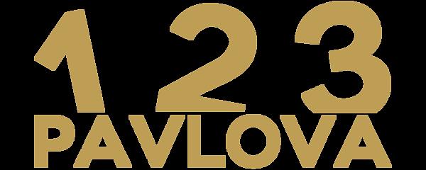 logo-123pavlova_doré.png