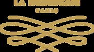 Logo la Meringaie