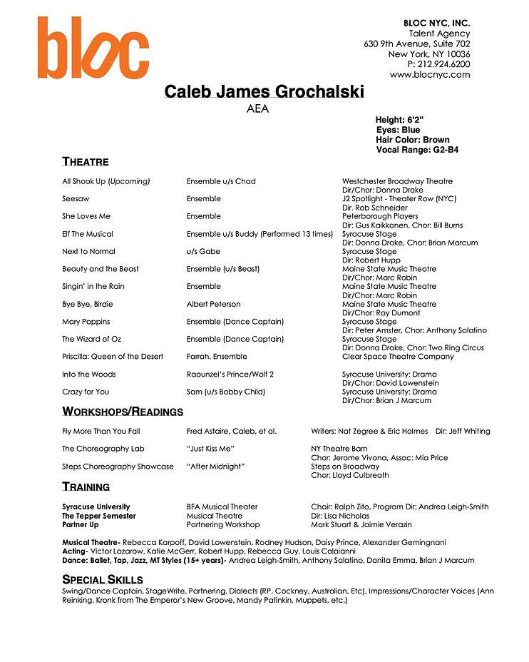 Bloc Legit Resume CJG 2.15.20.jpg
